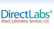 Direct Labs